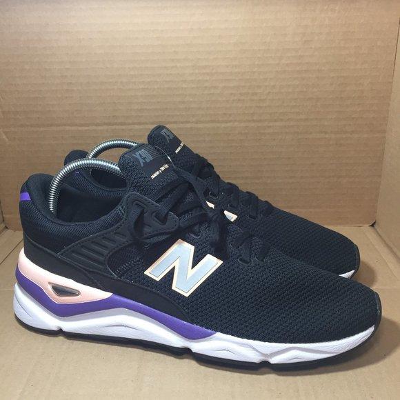 New Balance Shoes | New Balance X9 New